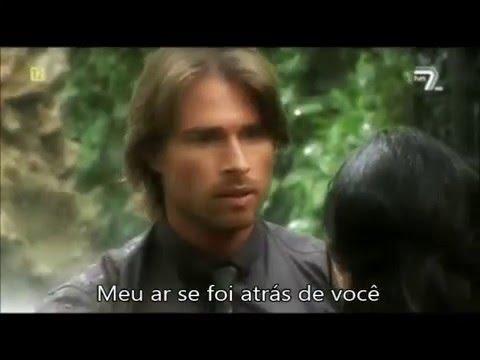 Camila - Decidiste Dejarme (tradução)