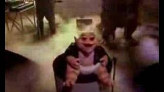 jay z feat baby sinclair jim jones diss