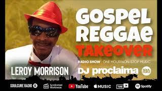 #djproclaima #djproclaimagospelreggae #djproclaimagospelreggaemix subscribe to this channel - https://goo.gl/ahkomu gospel reggae 2019 dj proclaima ...