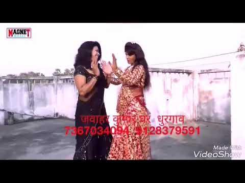 Jawahar Kumar video, 2018