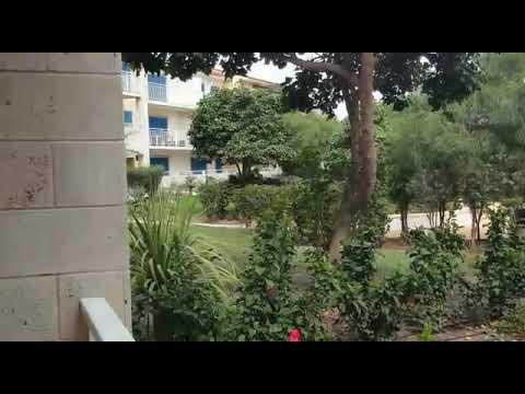 1 bed coprosma vila verde resort