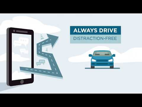 facts-about-distracted-driving