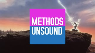 Methods Unsound - Moving On - SHORT CIRCUIT