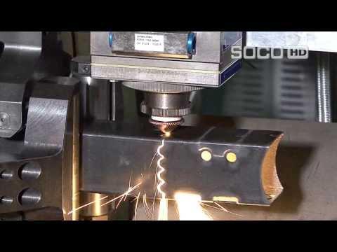 Видео Толщина стенки квадратной трубы