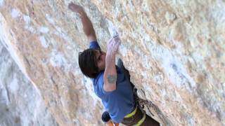 Mike Cronin - A Climbing Life