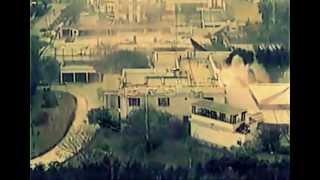 Operacion Comando Chavin de Huantar (Documental Completo)