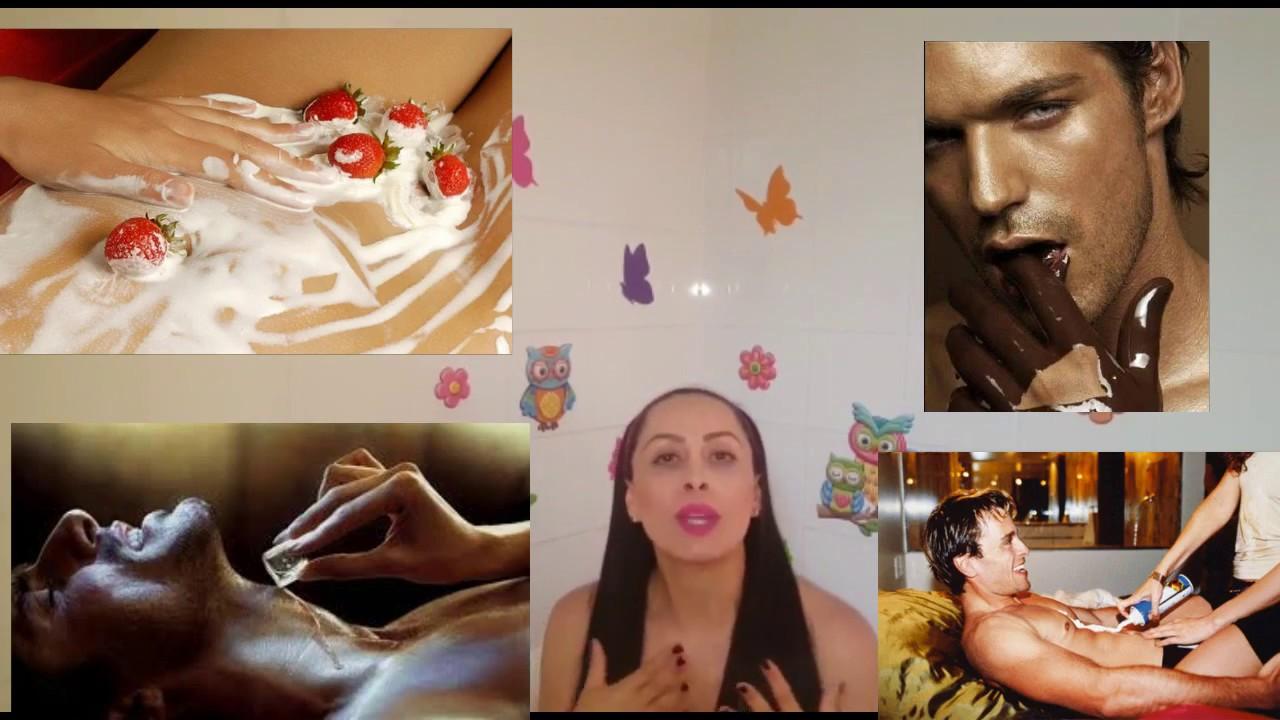 C mo preparar una noche rom ntica martiu tips youtube - Como preparar una noche romantica ...