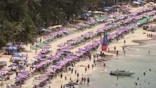 Thailand Таиланд запрещенный фильм