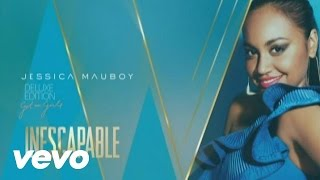 Download Jessica Mauboy - Inescapable (Track by Track) MP3 song and Music Video