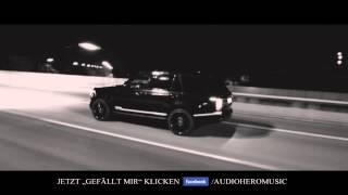 Fler - Schutzengel (Drunken Remix) Teaser