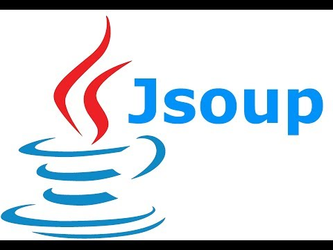Jsoup - Java HTML Parser - Fetch Website Content From URL