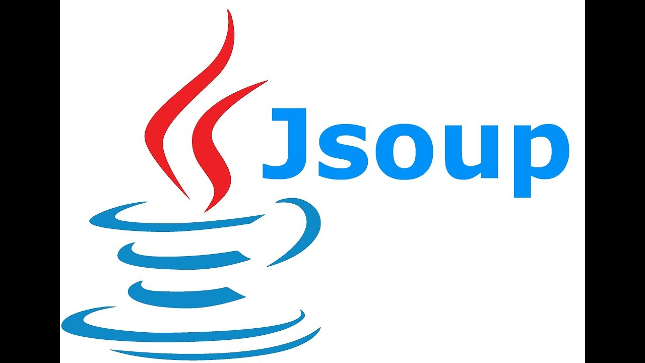 jsoup - Java HTML Parser - fetch website content from URL