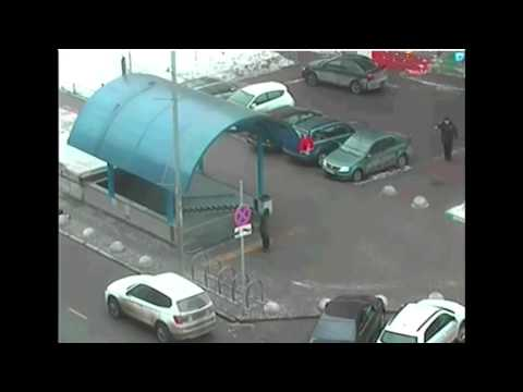 Суд идет. Няня отрезала голову ребенку в Москве. Главная тема с Александром Жестковым