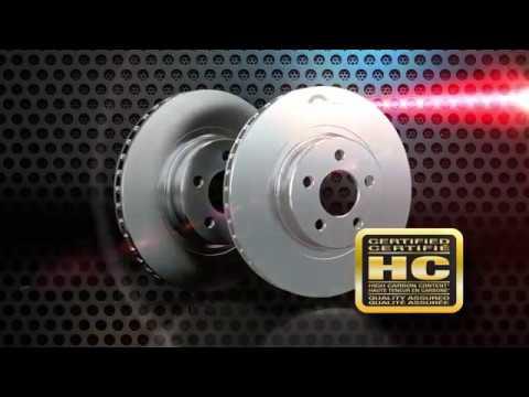 NAPA brake pads and rotors | NAPA Auto Parts