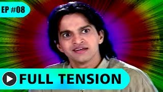 full tension episode 8 media jaspal bhatti shows superhit 90s tv comedy show