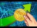 #118: Giá bitcoin hôm nay 11/6/2020: xu hướng bitcoin tăng xác nhận