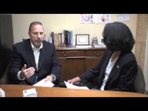 Insurance 101 for Residential and Commercial Real Estate Properties