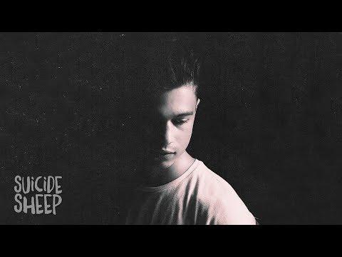 Blake Rose - Hotel Room (lyrics)