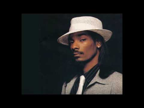 Snoop Dogg - Hypnotize (Instrumental)