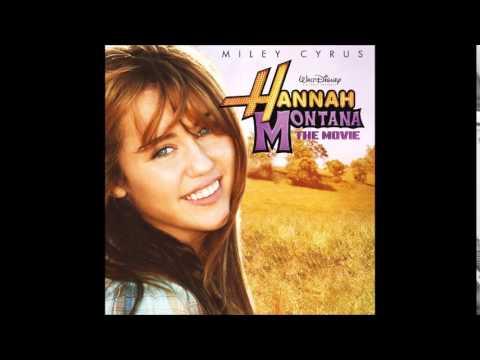 Hannah Montana The Movie Soundtrack - 06 - Hoedown Throwdown