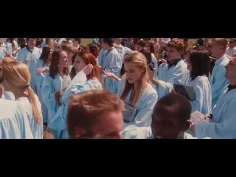Endless Love  2014 (Full HD)