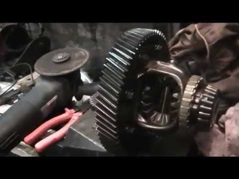 ремонт форд фокус 1, плюсы и минусы.