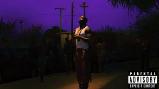 Jay Rock - ES Tales (Redemption)(Chopped and Screwed)