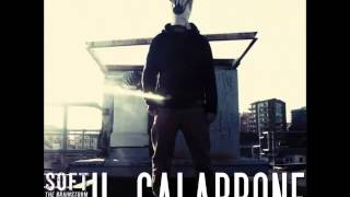 Soft the Brainstorm & Roggy Luciano - Il Calabrone