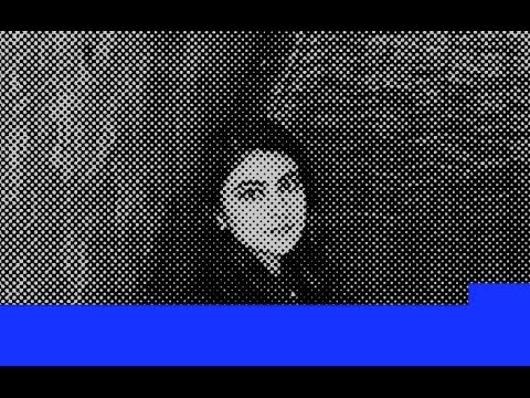 Superscript 2015: Ayesha Siddiqi