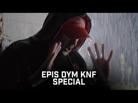 Epis DYM KNF - Special