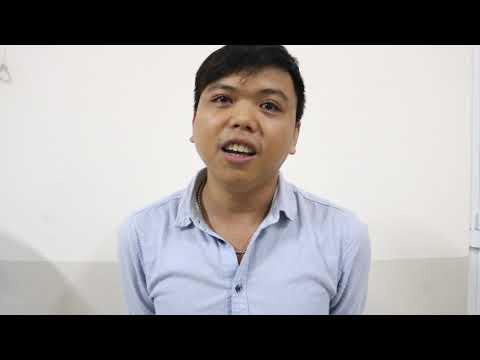 Đào Tạo SEO: Khóa Học SEO Mindset Cơ Bản và Nâng Cao   BTNROCKET
