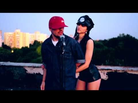 SKIZZO SKILLZ - Fresh si rece (official video)