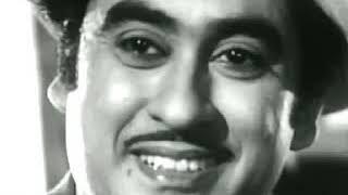 Gambar cover Dil Kya Kare Jab Kisi Se - Kishore Kumar, Vikram, Lakshmi, Julie 1975
