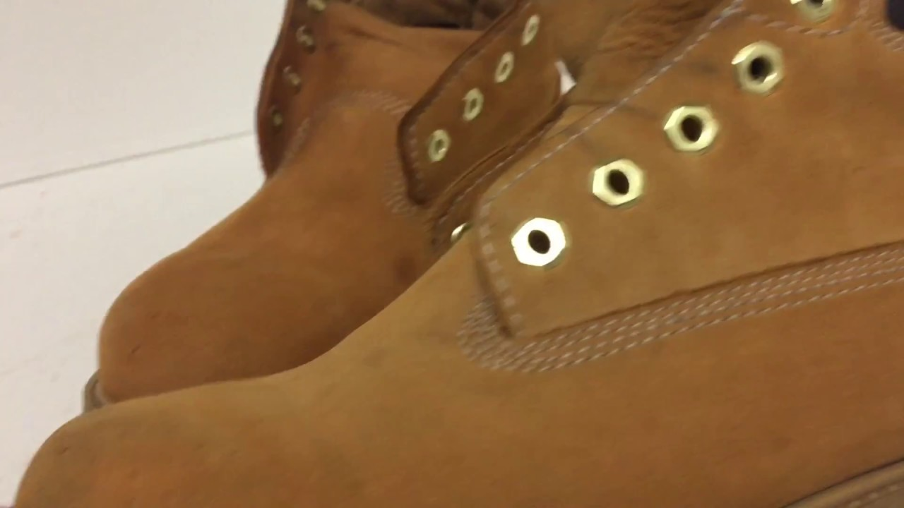 How To Clean Timberlands Boots Metod 2 Remove Stain