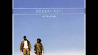 Juggaknots - I