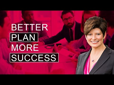 How Should An Organization Approach Succession Planning?