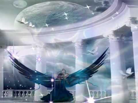 Angel Wings - Herb Ernst