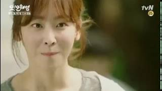 Video Another Miss Oh  Episode 11 part 15 download MP3, 3GP, MP4, WEBM, AVI, FLV Mei 2018