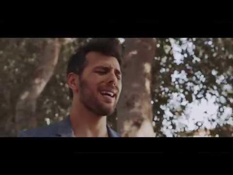אדם להב - שירי כניסה לחופה Adam Lahav (בואי בשלום, שיר המעלות, אם אשכחך, הרגע שלנו)