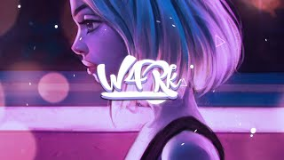 Baixar Sofia Reyes - R.I.P. (feat. Rita Ora & Anitta) [DogMan Remix]