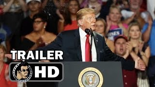 POD SAVE AMERICA Official Trailer (HD) HBO News Series