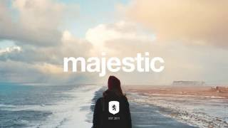 James Vincent McMorrow - Glacier (Atu Remix)