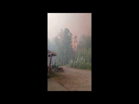 mckinley-fire-at-mat-su-rv-park.-willow,-alaska-2019