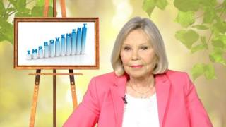 Alzheimers Disease - Dr Felicity Corbin-Wheeler
