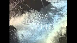 Oxia ft. Mesparrow - Traveling fast