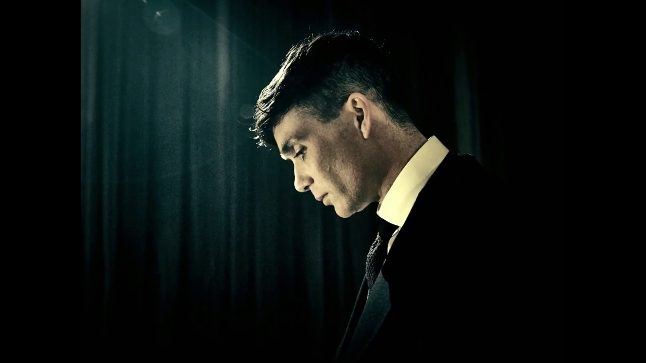 Peaky Blinders Ost 4x02 The Mercy Seat Nick Cave Amp The