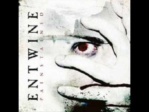 Entwine - Say Goodbye