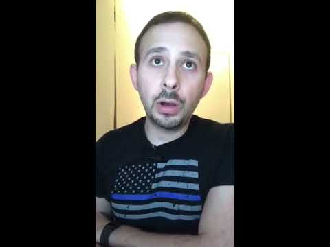 Periscope 11.23.16 Stock Market Q&A Session - Happy Thanksgiving!