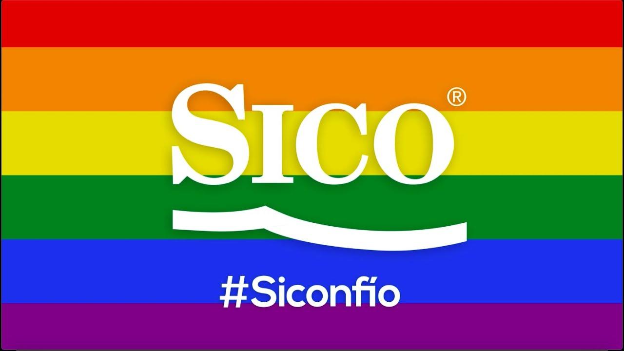 Sico® #SICOnfío