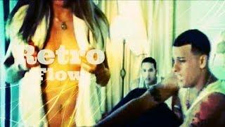 En La Cama  La Combi Completa - Nicky Jam Ft. Daddy Yankee